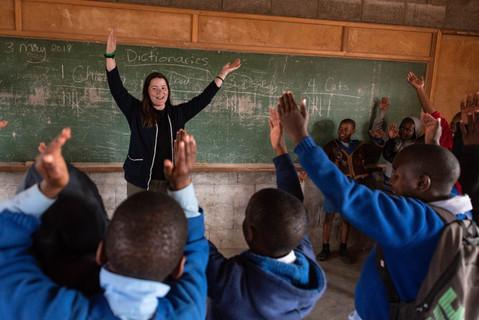 Lesotho - Ramoliehi Classroom-7402.jpg