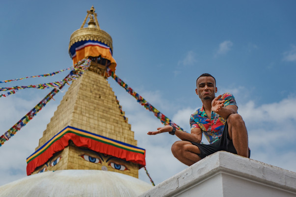 Munya Boudha Nepal (1 of 2).jpg