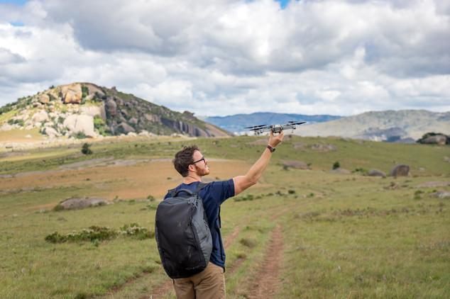 Ross Sibebe Rock Swaziland (4 of 5).jpg