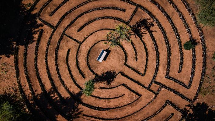 Maze Malealea Lesotho (1 of 2).jpg