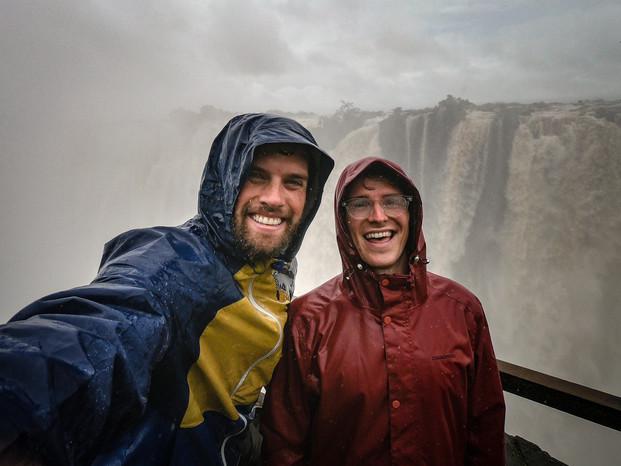 Travis & Ross Wet Selfie GoPro.jpg