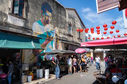Penang Chendol Malaysia (1 of 1).jpg