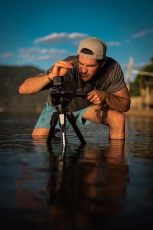 Travis Bluemling - Malawi - Lake Malawi-0954.jpg