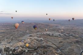 Royal Balloon Capadoccia (3 of 20).jpg