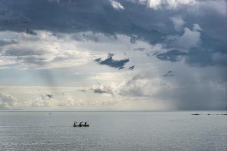 Storm Lake Malawi (1 of 1).jpg