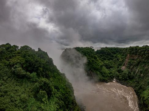 Cloudy Vic Falls GoPro.jpg