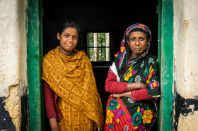 Bangladesh-00419.jpg