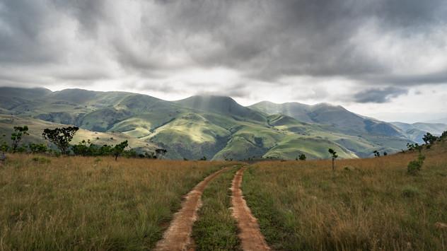 Malolotja Nature Reserve Swazi (2 of 2).