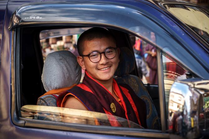 Bhutan (5 of 7).jpg