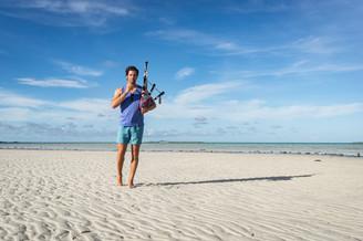 Travis Mozambique Island (5 of 9).jpg