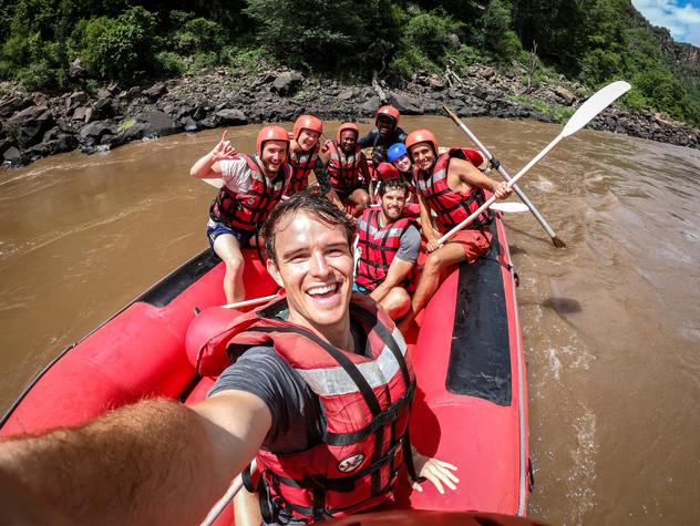 Rafting Selfie Ross Livingstone.jpg
