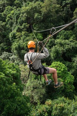 Ross Ziplining Malolotja Swazi (2 of 3).