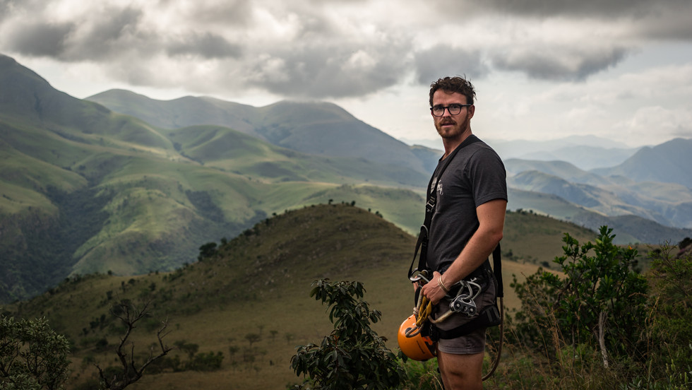 Ross Ziplining Malolotja Swazi (3 of 3).