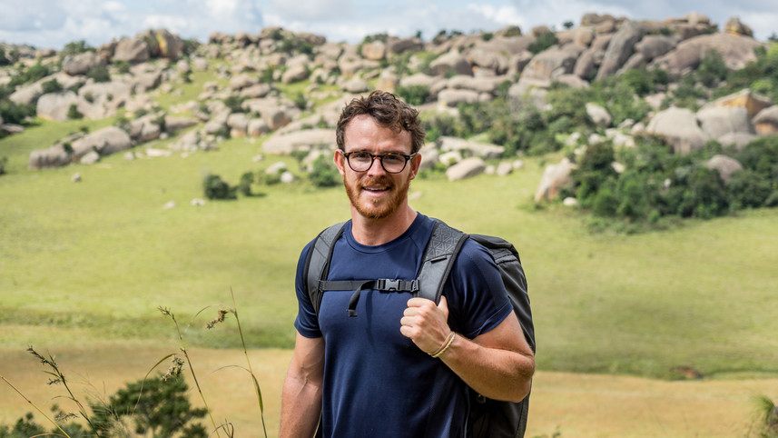 Ross Sibebe Rock Swaziland (5 of 5).jpg