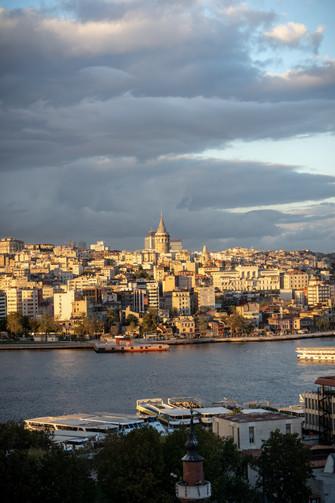 Istanbul Sunset (1 of 1)-3.JPG