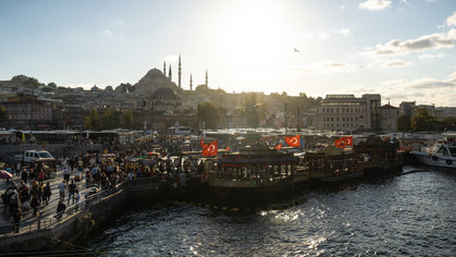 Istanbul Sunset (1 of 1).jpg
