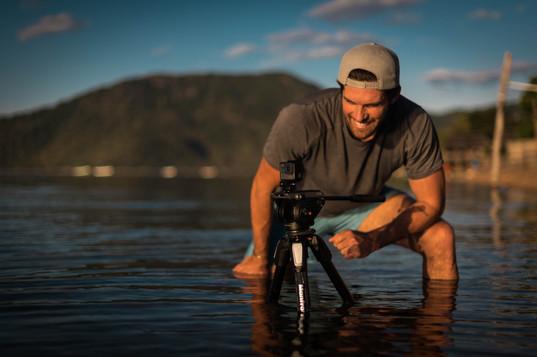 Travis Bluemling - Malawi - Lake Malawi-0951.jpg