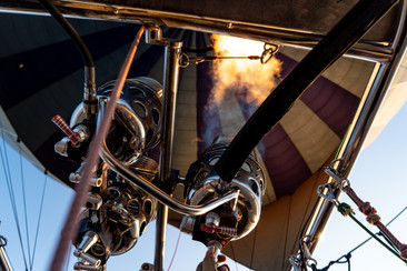 Royal Balloon Capadoccia (8 of 20).jpg