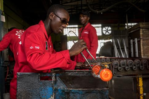 Ngwenya Glass Swazi (2 of 3).jpg