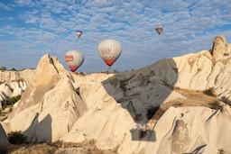 Royal Balloon Capadoccia (16 of 20).jpg