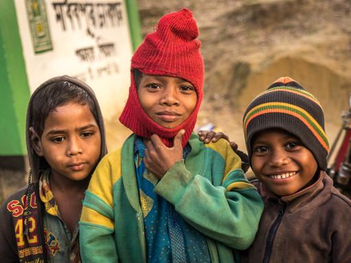 Bangla (2 of 2)-2.jpg