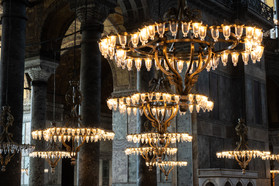 Hagia Sophia Internal (1 of 5).jpg