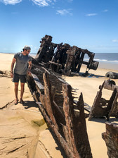 Travis Ship Wreck Beira Mozambique (4 of 7).jpg