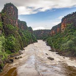 Zambezi Canyon Helicopter View 2.jpg