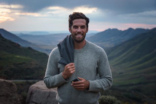 Travis Lesotho (2 of 7).jpg