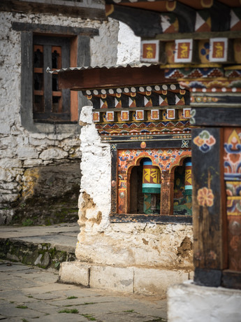 Chagri Monastery  (2 of 3).jpg
