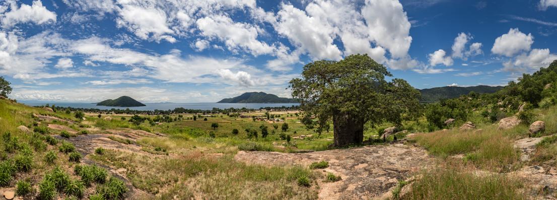 Cape Macclear Malawi (1 of 1).jpg