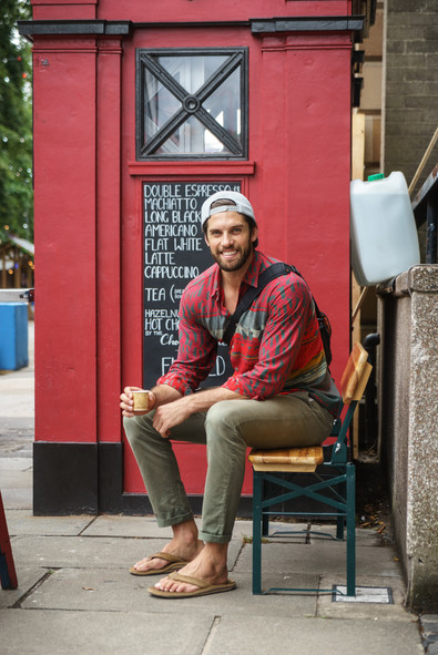 Travis Coffee Edinburgh (2 of 2).jpg