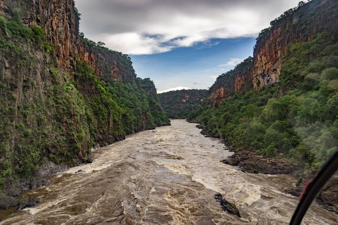 Zambezi Canyon Helicopter View.jpg