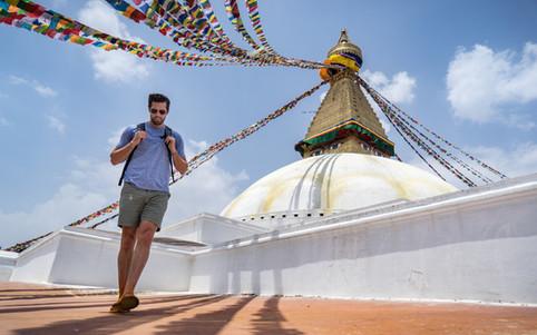 Kathmandu (1 of 1).jpg