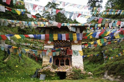 Bhutan  (1 of 3).jpg