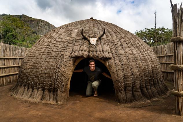 Travis Distant Swaziland (5 of 12).jpg