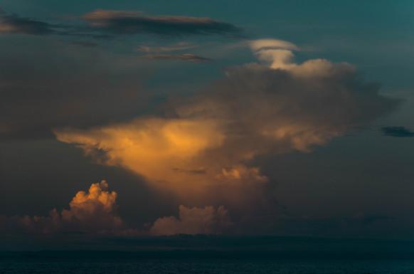 Sunset over Lake Malawi.jpg