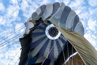 Royal Balloon Capadoccia (20 of 20).jpg