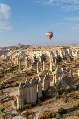 Love Valley Cappadocia  (1 of 1).jpg