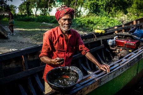 Bangladesh-09180.jpg