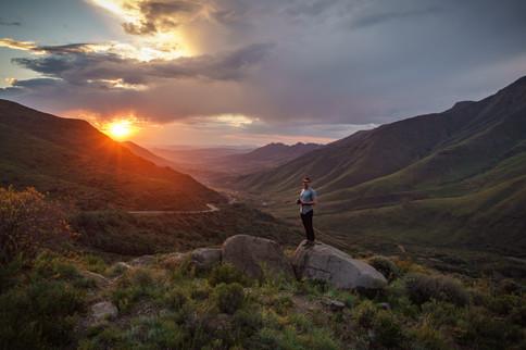 Ross Sunset Lesotho (1 of 1).jpg