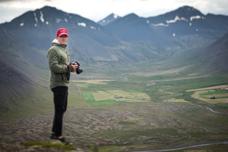 Bolafjall - Westfjords - Iceland-5600.jp