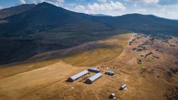 Lesotho - Ramoliehi-0321.jpg