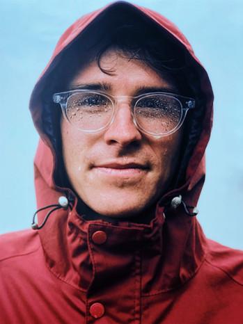 Ross Glasses Vic Falls.jpg