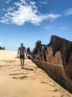 Travis Ship Wreck Beira Mozambique (2 of 7).jpg