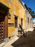 Travis Bike Ilha de Mozambique (2 of 2).