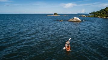 Canoeing-0071.jpg