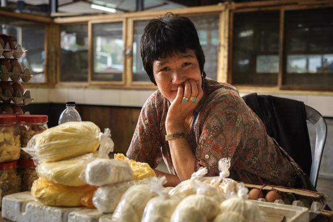 Bhutan Mix (17 of 17).jpg