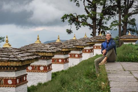 Travis Dochula Pass Bhutan (1 of 1)-2.jp