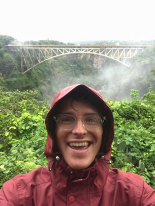 Ross Selfie Vic Falls.jpg